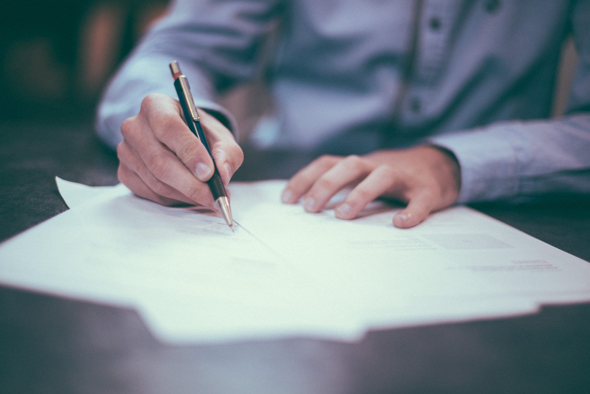 士業(弁護士・司法書士・行政書士・税理士・公認会計士)がキャッシュレスを導入する方法とは?
