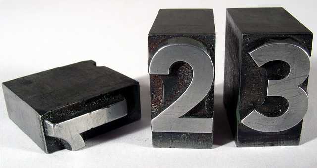 3つの理由イメージ
